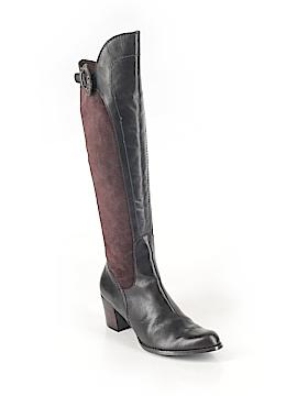 Adrienne Vittadini Boots Size 7 1/2