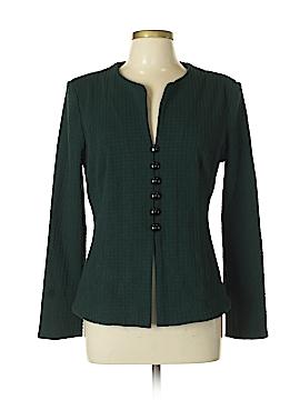 Alex Marie Jacket Size L