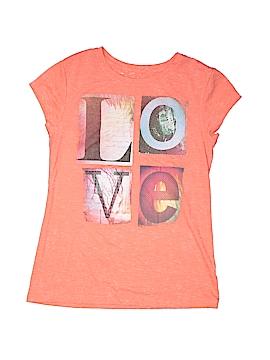 Mudd Short Sleeve T-Shirt Size X-Large (Youth)