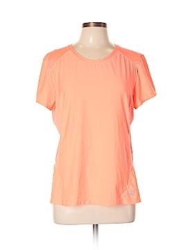 Road Runner Sports Active T-Shirt Size XL