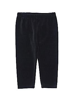 Baby Gap Fleece Pants Size 12-18 mo