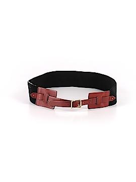 DKNY Belt Size M