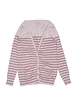 Stella McCartney for Gap Kids Cardigan Size 8