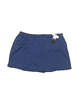 24th & Ocean Swimsuit Bottoms Size M