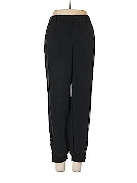 Zara Basic Casual Pants Size 5