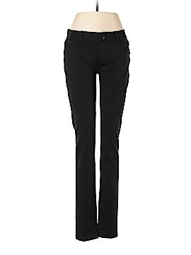 Simply Vera Vera Wang Jeggings Size S