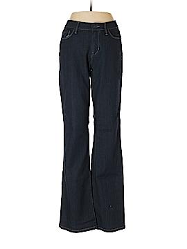 Ann Taylor LOFT Outlet Jeans Size 0