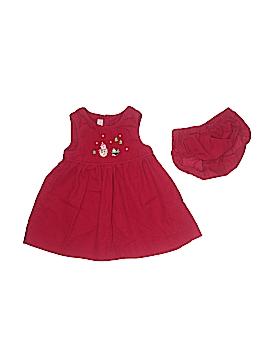 Talbots Kids Dress Size 9 mo