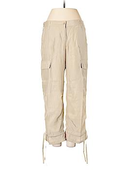 Acrobat Silk Pants Size S