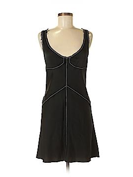 Zara Casual Dress Size XS - Sm
