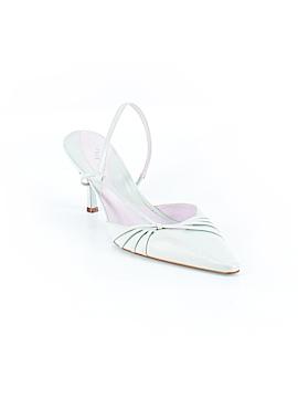 Gianni Bini Heels Size 7 1/2