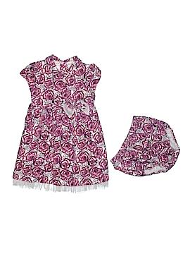 Laura Ashley Dress Size 24 mo