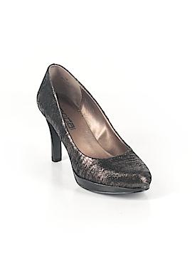 Moda Spana Heels Size 7 1/2