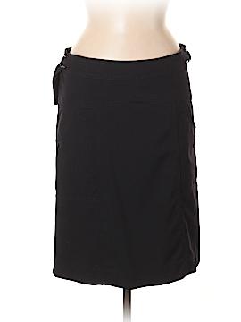 PF Paola Frani Casual Skirt Size 42 (IT)