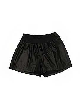 Zara Shorts Size 7 - 8