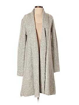 Zara Cardigan Size S
