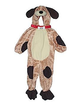 Koala Kids Costume Size 12-18 mo