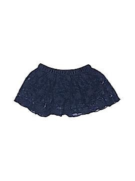 Genuine Baby From Osh Kosh Skirt Size 12 mo