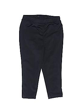 Amy Coe Active Pants Size 12 mo