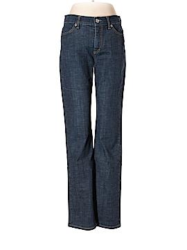Escada Sport Jeans Size 38 (EU)