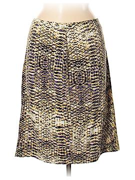 Kasper Casual Skirt Size 12 (Petite)
