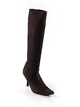 Stuart Weitzman Boots Size 7