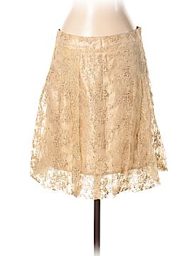 KensieGirl Casual Skirt Size 3