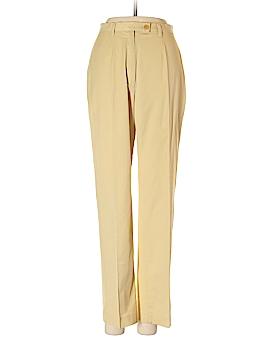 Sisley Casual Pants Size 38 (EU)