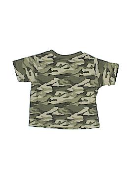 Miniwear Short Sleeve T-Shirt Size 6-9 mo