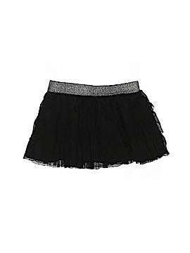 Free Style Skirt Size 6 - 6X