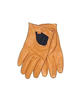 Club Monaco Gloves Size S