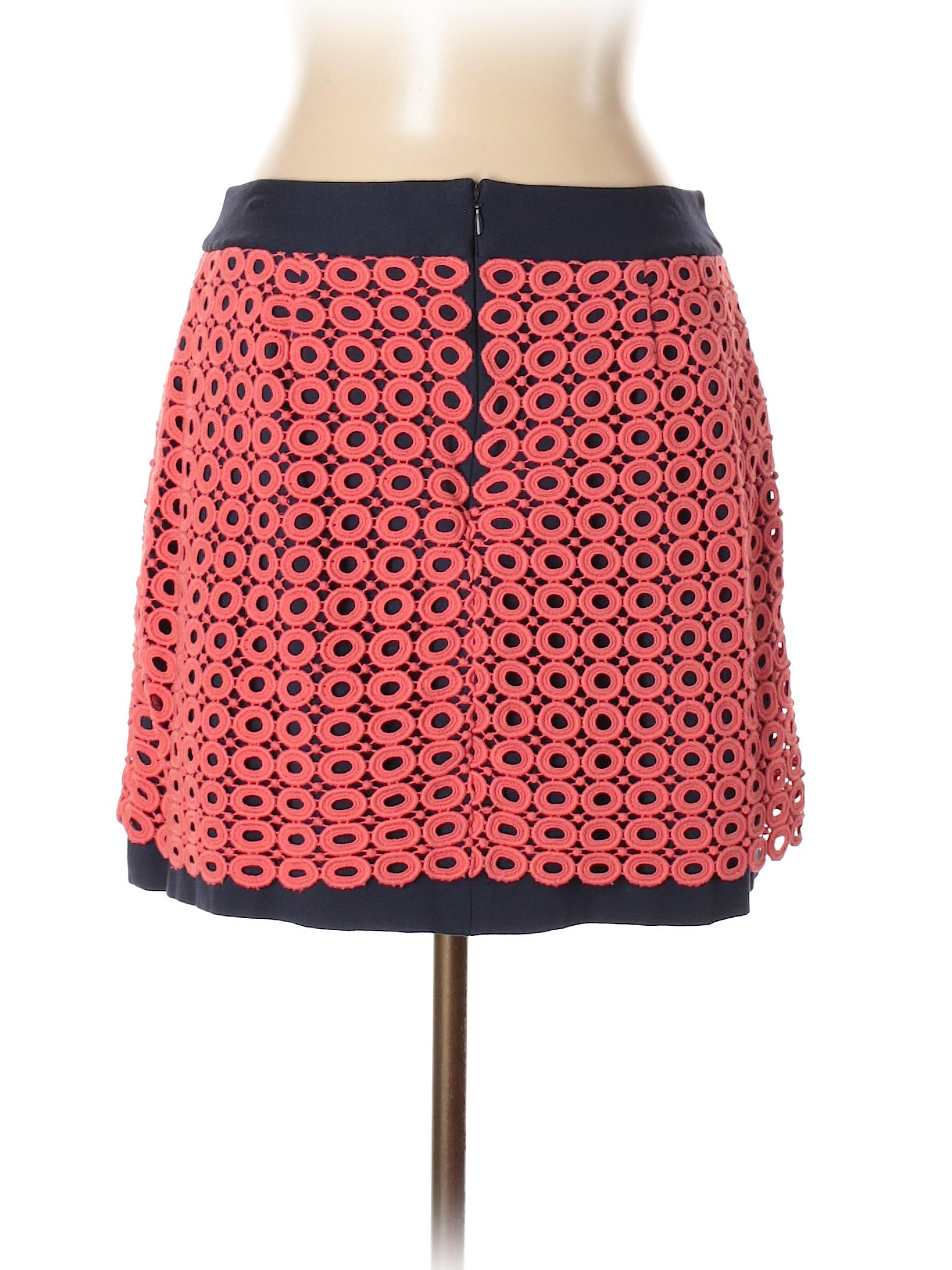 Leisure Ann Casual Loft Boutique Skirt Taylor qfUdqB