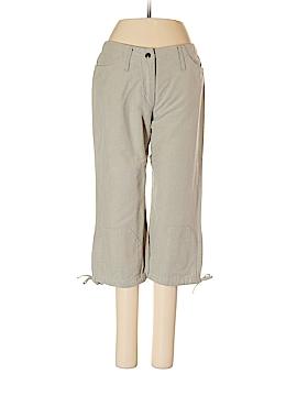 United Colors Of Benetton Casual Pants Size 38 (EU)