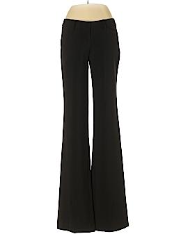 Courtenay Dress Pants Size 0