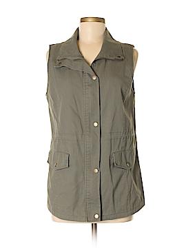 Dina Be Jacket Size M
