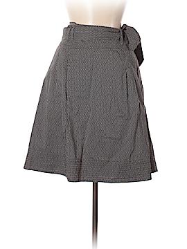 Esprit Casual Skirt Size 10