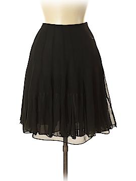 ICE Silk Skirt Size 6