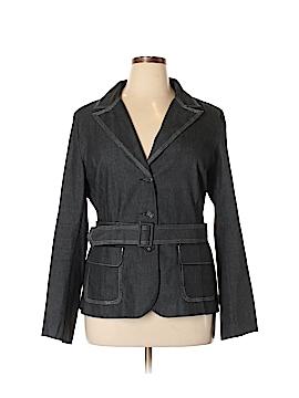 Robert Louis Jacket Size XL