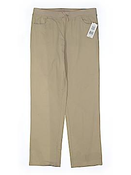 IZOD Dress Pants Size 16.5