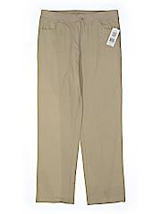 IZOD Girls Dress Pants Size 16.5