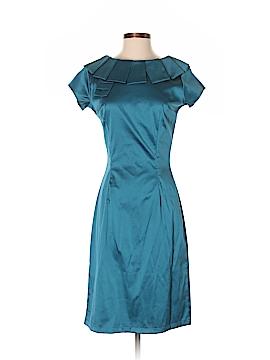 Shabby Apple Cocktail Dress Size XS
