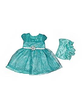 Jona Michelle Costume Size 12 mo