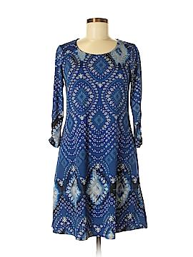AB Studio Casual Dress Size S