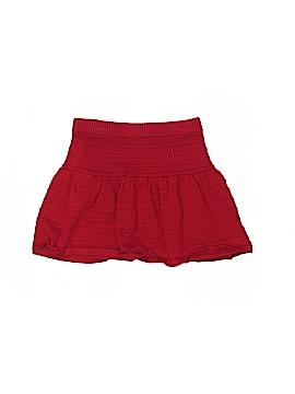 Takara Skirt Size 5