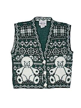Heartworks Cardigan Size 14