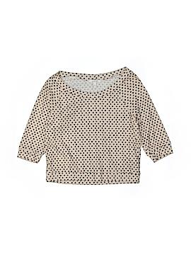Delia's Sweatshirt Size S (Youth)