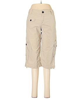 DKNY Active Cargo Pants Size 8