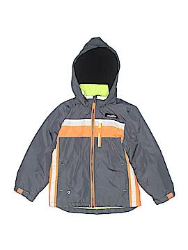 London Fog Coat Size 7