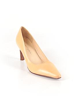 Bloomingdale's Heels Size 6