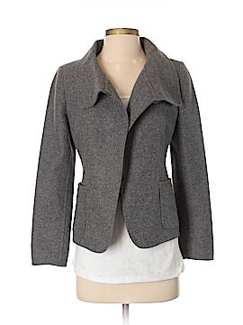 Max Mara Wool Coat Size 2